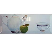 Декоративная облицовочная плитка Аксиома