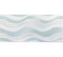 Декоративная облицовочная плитка Аккорд