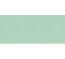 Декоративная облицовочная плитка Аккорд пиксели