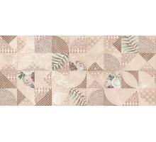 Декоративная облицовочная плитка Аликанте