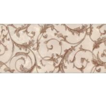 Декоративная облицовочная плитка Аликанте (вензель)