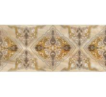Декоративная облицовочная плитка Антарес (вензель)