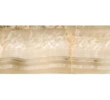 Облицовочная плитка Антарес