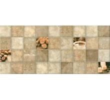 Декоративная облицовочная плитка Арабика
