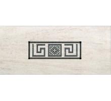 Декоративная облицовочная плитка Champan