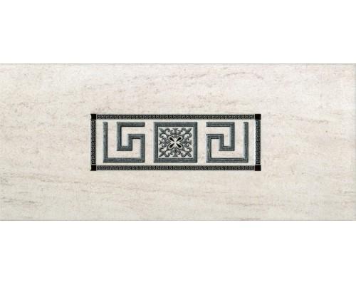 334861 Champan / Декоративная настенная плитка / 20х45 см