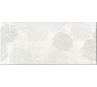 Декоративная облицовочная плитка Champan (розы)