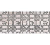 Декоративная облицовочная плитка Champan (сетка)