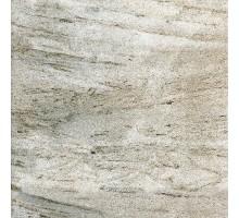 Керамический гранит Champan