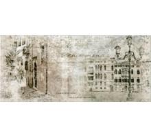 Декоративная облицовочная плитка Граффито СИТИ