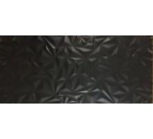 Облицовочная плитка Карат
