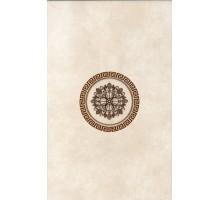Декоративная облицовочная плитка Адамас