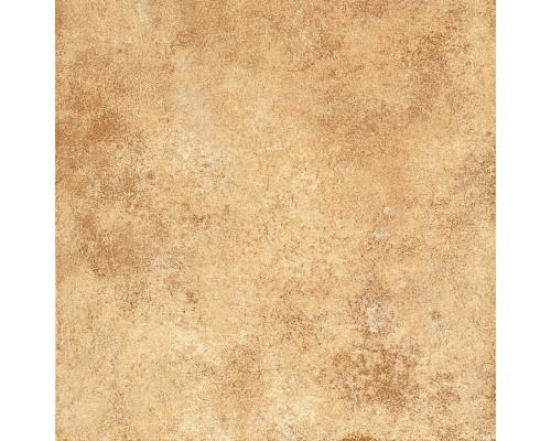 730162 Адамас / Напольный керамогранит / 45х45 см