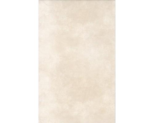 120161 Адамас / Настенная плитка / 25х40 см