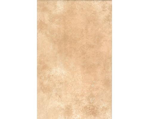 120162 Адамас / Настенная плитка / 25х40 см