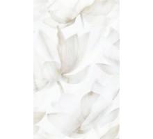 Облицовочная плитка Bianco Деко