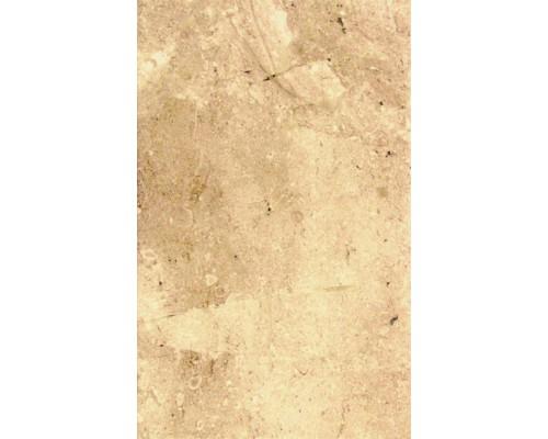 123762 Империал / Настенная плитка / 25х40 см
