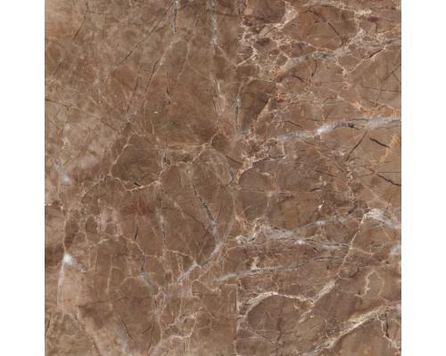 723762 Империал / Напольный керамогранит / 33х33 см