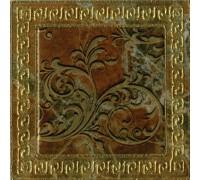Керамическая вставка (напольная) Империал