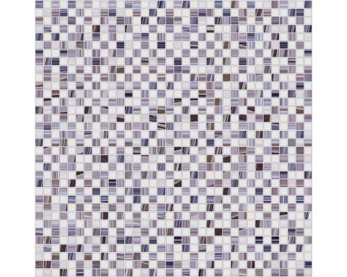732883 Нео / Напольный керамогранит / 45х45 см