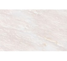 Облицовочная плитка Пиония средняя