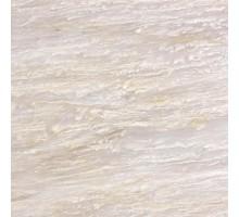 Керамический гранит Пиония