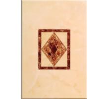 Декоративная плитка Ресса