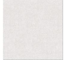 Керамический гранит Таурус