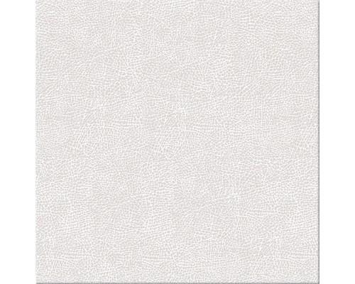 721200 Таурус / Напольный керамогранит / 33х33 см