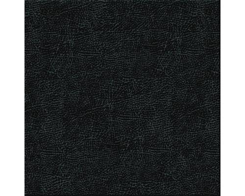 721293 Таурус / Напольный керамогранит / 33х33 см