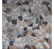 Керамический гранит Мюнхен камни