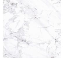 Керамический гранит Калакатта глазурированная