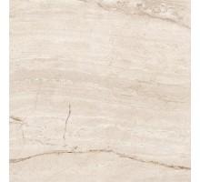 Керамический гранит Crema