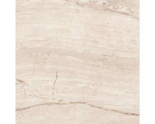 NR0357 Crema / Напольный керамогранит / 60х60 см