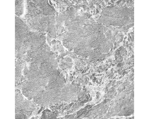 NR0340 Гриджио / Напольный керамогранит / 60х60 см