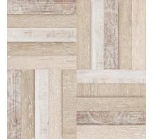 Керамический гранит Wood