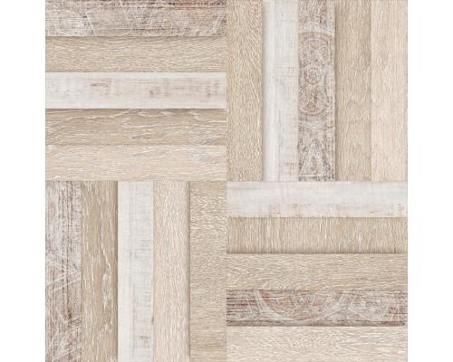 NR0355 Wood / Напольный керамогранит / 60х60 см