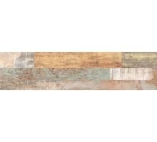Керамический гранит Color Wood