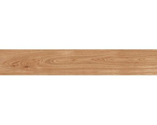 NSR152 Корвет / Напольный керамогранит / 20х120 см