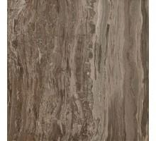 Керамический гранит S.M. Woodstone Taupe